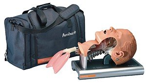Ambu Intubation Trainer