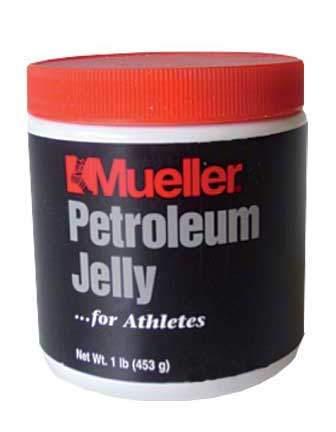 Petroleum Jelly