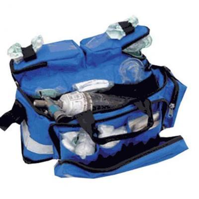 Trauma/Resuscitation Medical Grab Bag