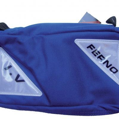 Ferno IV Bag