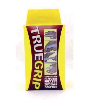 Truegrip Finger Bandage