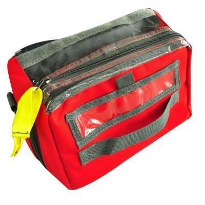 Ems Drug Bag