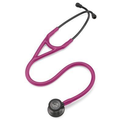 Cardiology iv raspberry steth