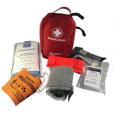 Home - Eiremed.ie - Emergency First Aid Supplies 3295dd3512bb6