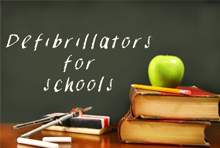 defibrillators-for-schools