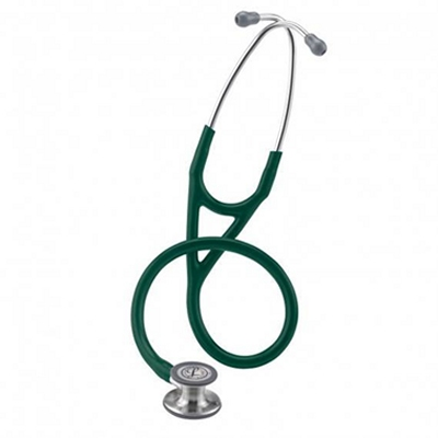 Littmann Steth