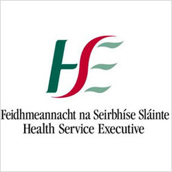 HSE Warning that the flu is on the rise