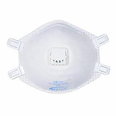 Surgical Mask