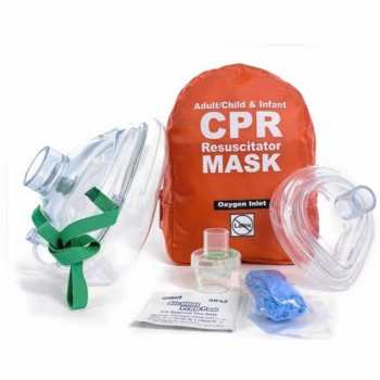 CPR-adult-child-mask-kit