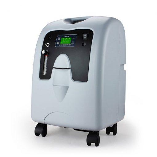 Oxygen Generator