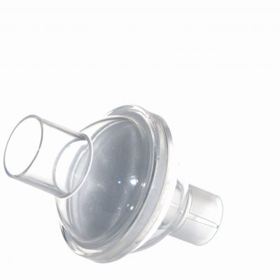 Viral Bacterial Filter